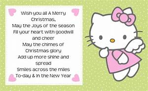 Christmas card quotes, christmas quotes for cards ...
