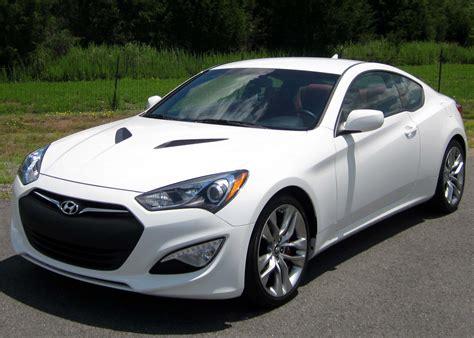 2013 Hyundai Genesis Coupe 3.8 R-spec -- 06-15-2012 2.jpg