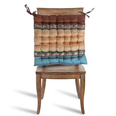 creative office chairs seats cushion comfortable home seat
