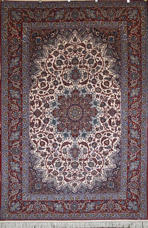 one rug guide isfahan rugs rugs ideas
