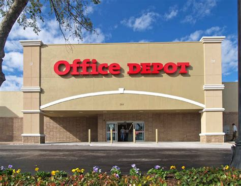 office depot bureau office depot stevenlblockcreative