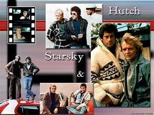 Starsky and Hutch - Starsky and Hutch (1975) Photo ...
