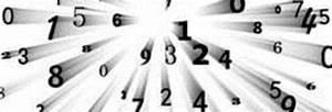 Numerologie Namen Berechnen : seminar numerologie n rnberg ~ Themetempest.com Abrechnung