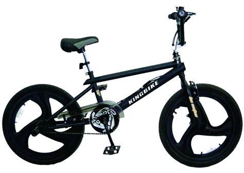 20 quot freestyle bike haute en acier au carbone cadre 20 pouces bmx freestyle v 233 lo v 233 lo bmx