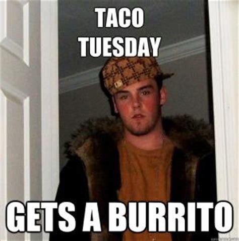 Taco Tuesday Meme - taco tuesday meme kappit