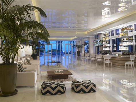 Grand Hotel Surfside Miami Hotel Grand Hotel Surfside Reviews Photos Rates