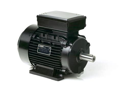 Single Phase Motor by Asynchronous Single Phase Monophase Electric Motors