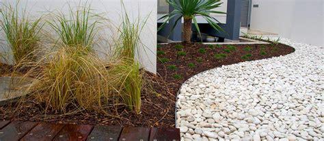 viva grass specialise  aluminium edging  perth