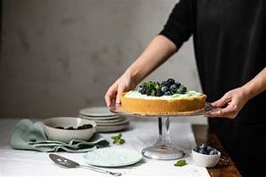 Artificial Light for Food Photography | Food photography, Food photography tips, Beautiful desserts