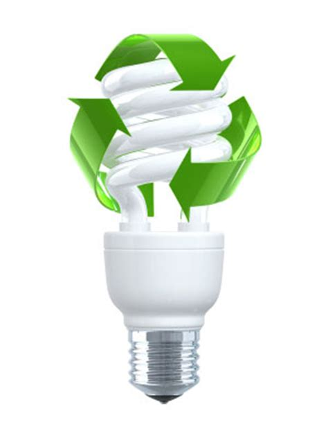 how do i recycle fluorescent light bulbs recycling cfl bulbs howstuffworks