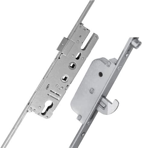 Elite French Door Locks  Dgs Group Plc