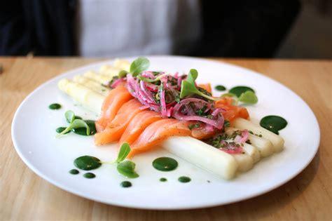 cuisine en ville cuisine en ville with cuisine en ville photo of cuisine