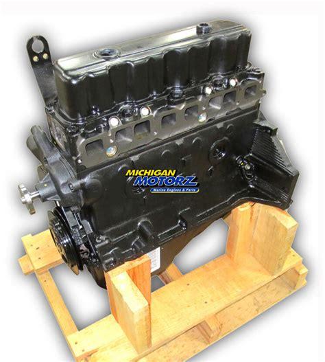 volvo penta base marine engine  hp