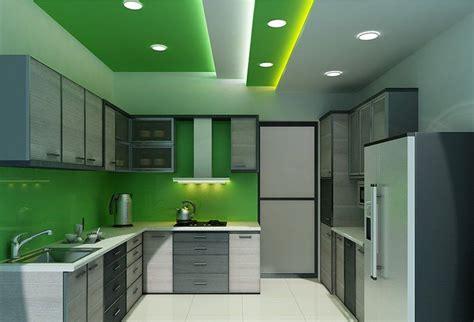 living room false ceiling gypsum board drywall