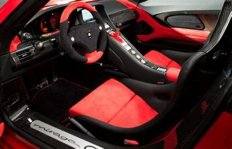car interior design ideas  vehicle