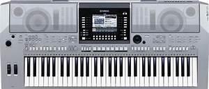 Yamaha Psr S710 : best yamaha arranger keyboards ~ Jslefanu.com Haus und Dekorationen