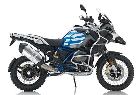 bmw r 1200 gs adventure 2018 new 2018 bmw r 1200 gs adventure motorcycles in centennial co
