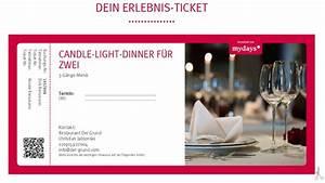 Candle Light Dinner Selber Machen : erlebnisse mit candle light dinner bei der grund nicole rensmann alltagskr mel ~ Orissabook.com Haus und Dekorationen