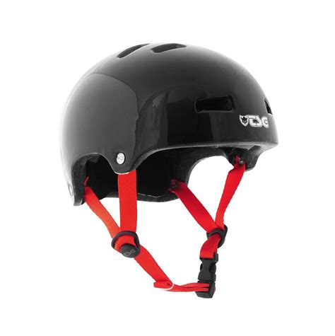 tsg nipper mini helmet reviews comparisons specs bmx
