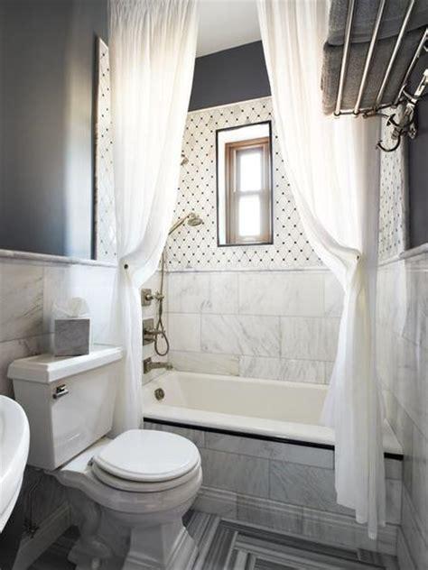 bathroom curtain ideas beautiful bathroom inspiration contemporary shower