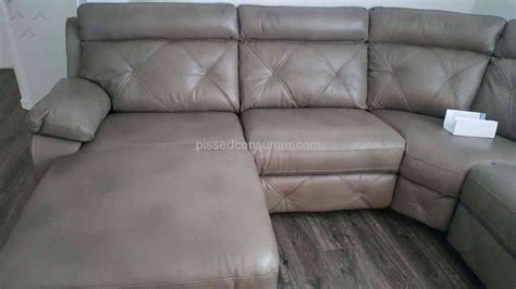 rooms to go sofa reviews rooms to go cindy crawford sofa review feb 28 2017