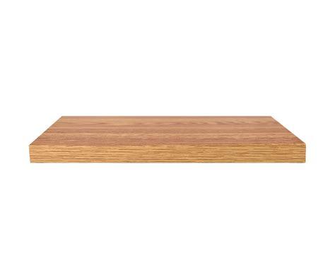customiser une porte de chambre etagere murale bois pas cher