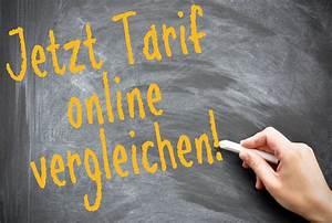 Kfz Versicherung Online : kfz versicherung online abschlie en ~ Kayakingforconservation.com Haus und Dekorationen