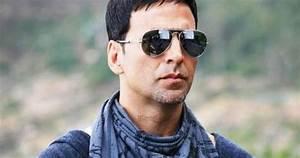 Entertainment Best Actor Akshay Kumar Hit Movies Of 2019