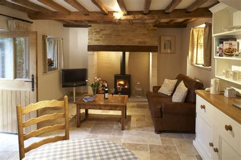 French Country Living Room Ideas Pinterest by Cotswold Cottage Interior Cottage Pinterest