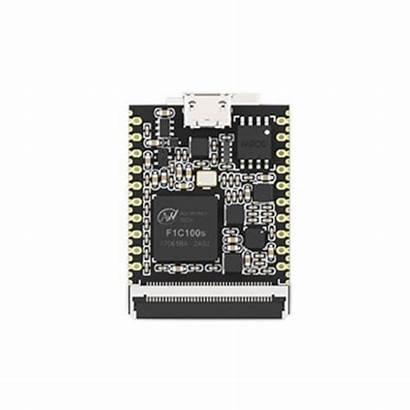 Linux Nano Lichee Sipeed 16m Wifi Flash