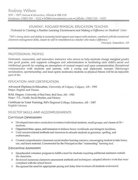 45 best resumes images on