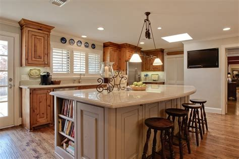 couleur levis pour cuisine cuisine couleur peinture pour cuisine avec beige couleur couleur peinture pour cuisine idees