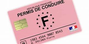 Passer Le Code Sur Internet : passer son permis de conduire l tranger euro assurance ~ Medecine-chirurgie-esthetiques.com Avis de Voitures