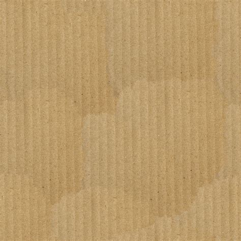 tiling cardboard texture opengameartorg