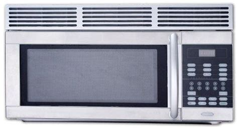 built in microwave ovens with exhaust fan microwave oven with exhaust fan microwave ovens