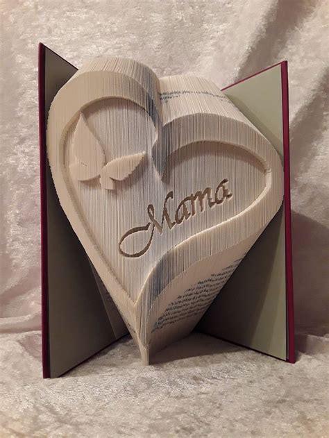 Specials Ideen by Dieses Buch In Form Eines Herz Mit Dem Schmetterling Und