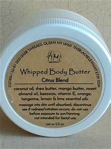 bath and body labels customer creations online labels With body butter labels