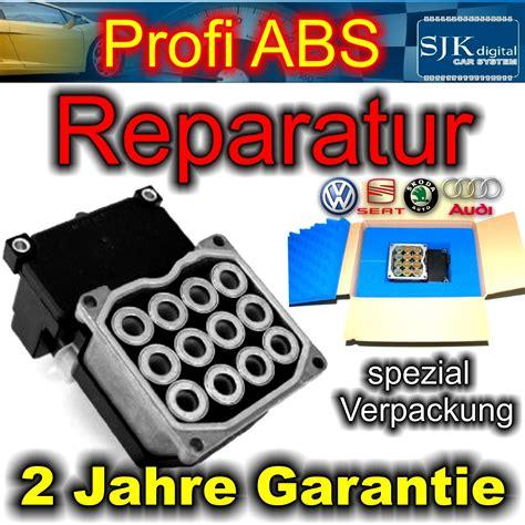 abs steuergerät reparatur opel omega bosch abs steuerger 228 t 0273004206 reparatur