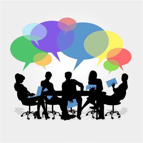 le de bureau d etude coworkingon noticias sobre coworking y freelance