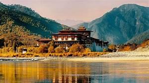 Top Reasons To Visit Bhutan During Spring