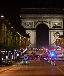 Victoria Secret Paris Champs Elysees : latest breaking news melbourne victoria the age ~ Medecine-chirurgie-esthetiques.com Avis de Voitures