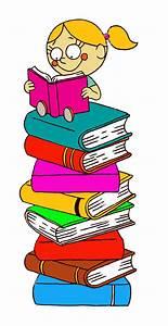 Maresía Editorial Libros infantiles para niños
