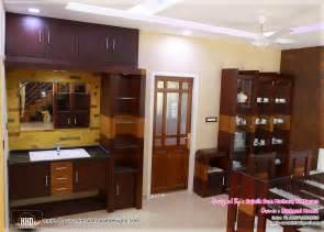 kerala home interior design gallery kerala interior design with photos kerala home design and floor plans