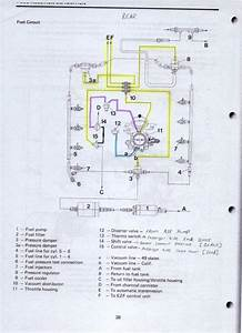 85 928s Us 32v Vacuum Diagram - Rennlist
