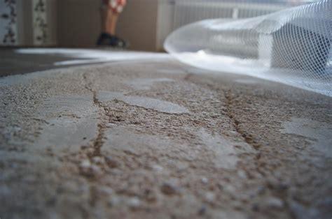 beton risse verharzen estrich risse verharzen w rzburg stiftung h r sprachf