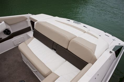 Boat Upholstery by Boat Upholstery Custom Marine Canvas Upholstery Fort