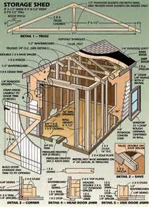 plan to build a house shed building plans 8 12 diy building a shed the ways