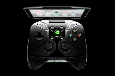 android gaming handheld nvidia announces project shield handheld console