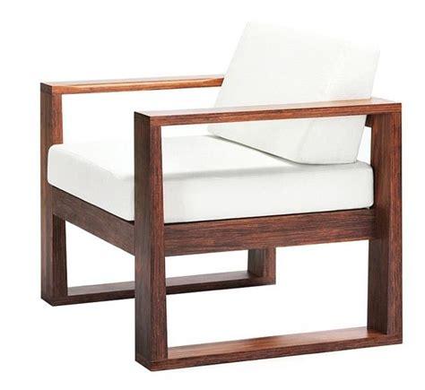 sofa designs wooden wooden sofa design buy wooden sofa online in mumbai delhi kolkata bangalore hyderabad