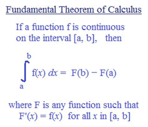 fundamental theorem of calculus worksheet worksheets